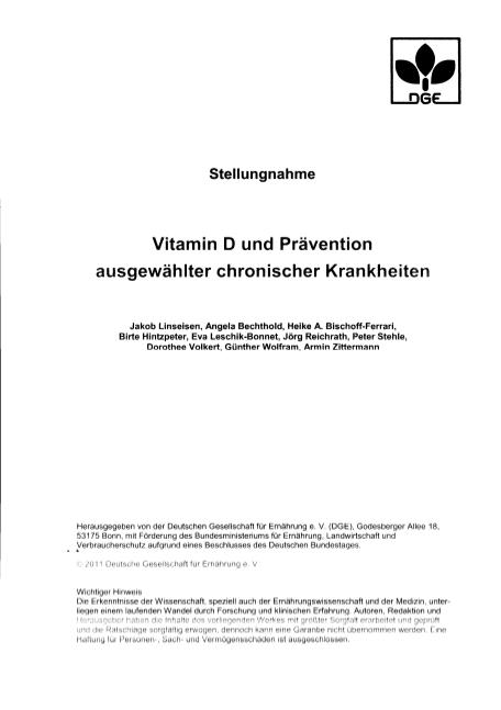 Prävention / Vorbeugung | Netzwerk Osteoporose e. V.