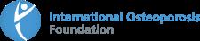 International Osteoporosis Foundation Logo
