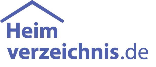 Logo von heimverzeichnis.de