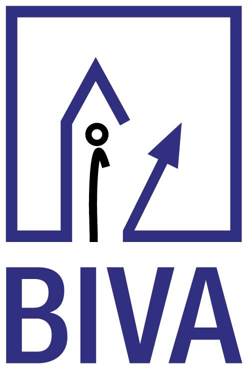 Zur Startseite von http://www.biva.de/