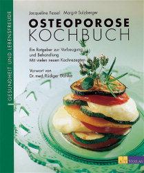 Buchumschlag Kochbuch